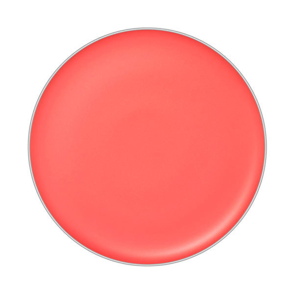 フローレスグロウ フラッシュブラッシュ / 本体 / 01  バニータミー / 5.9g