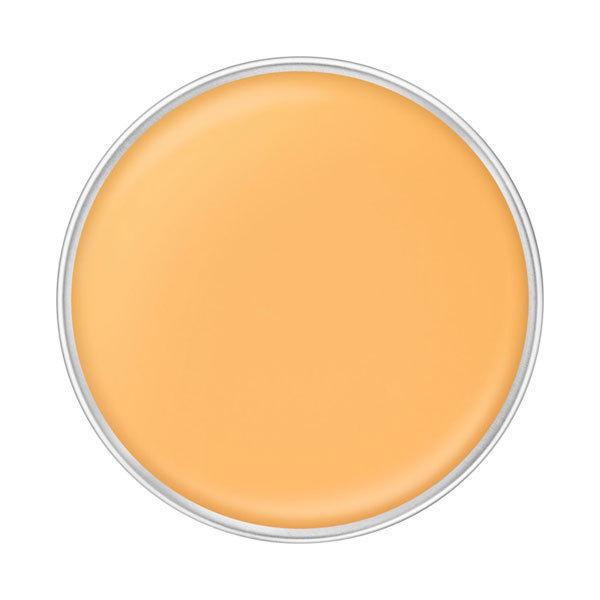 フローレスグロウ ソリッドファンデーション / SPF43 / PA+++ / 本体 / オレンジベージュ  01 / 8g