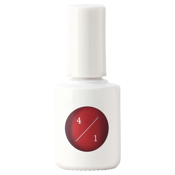 uka red study one / 本体 / 1/4 / 10ml