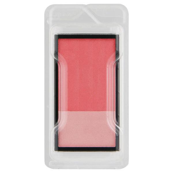 ピュアリーベール チーク / レフィル / PK-2c ピンク系 / 3.3g / 無香料
