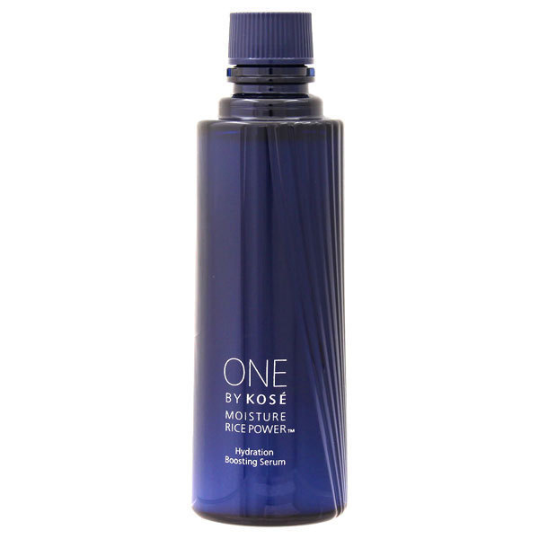 薬用保湿美容液 / リフィル / 60mL