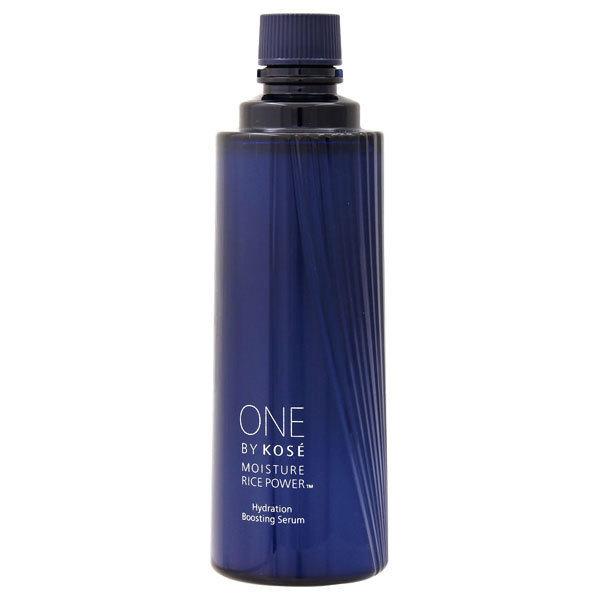 薬用保湿美容液 / リフィル / ラージ / 120mL