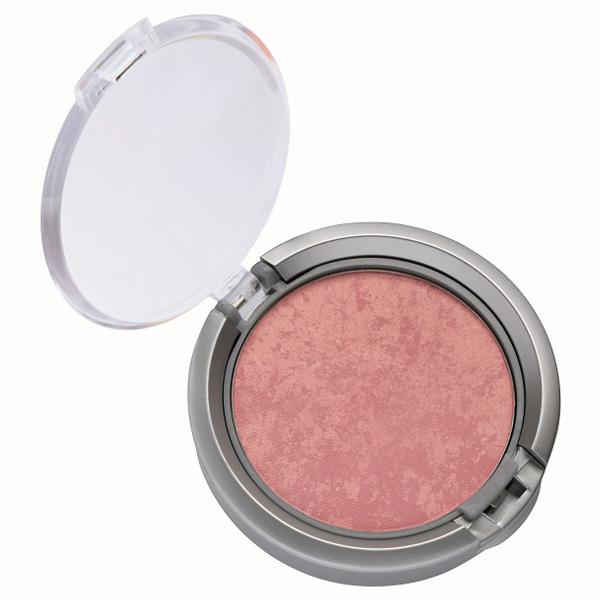 Mineral Wear PFミネラルブラッシュ / 本体 / Rosy Glow