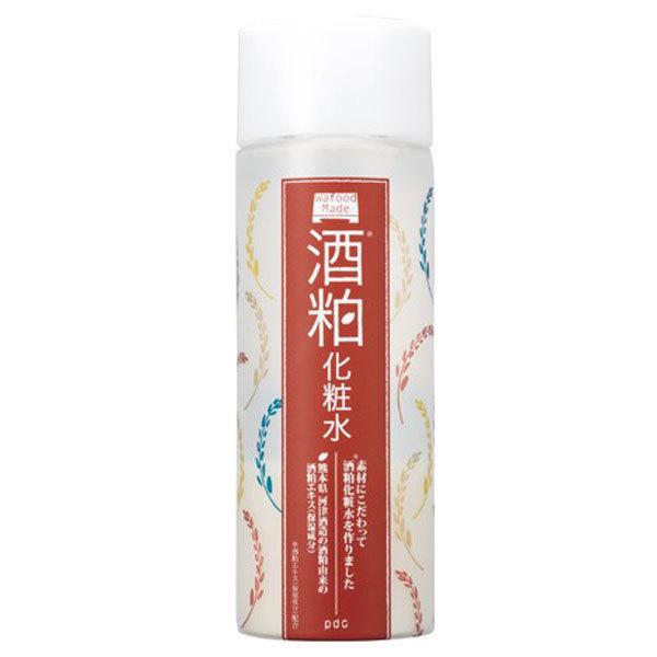 ワフードメイド 酒粕化粧水 / 本体 / 190mL