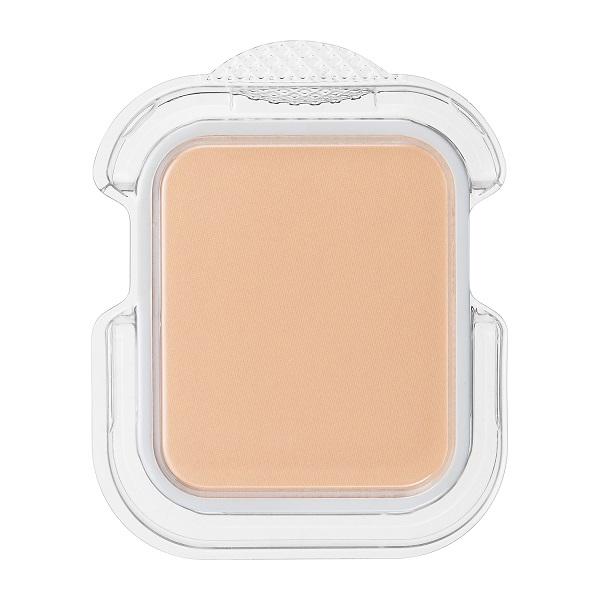薬用 スキンケアファンデーション (パウダリー) / SPF17 / PA++ / 本体 / 10.5g / 無香料
