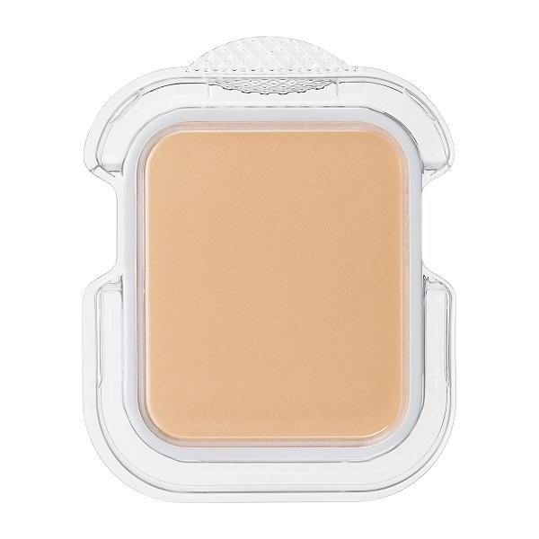 薬用 スキンケアファンデーション (パウダリー) / SPF17 / PA++ / レフィル / オークル20 / 10.5g / 無香料