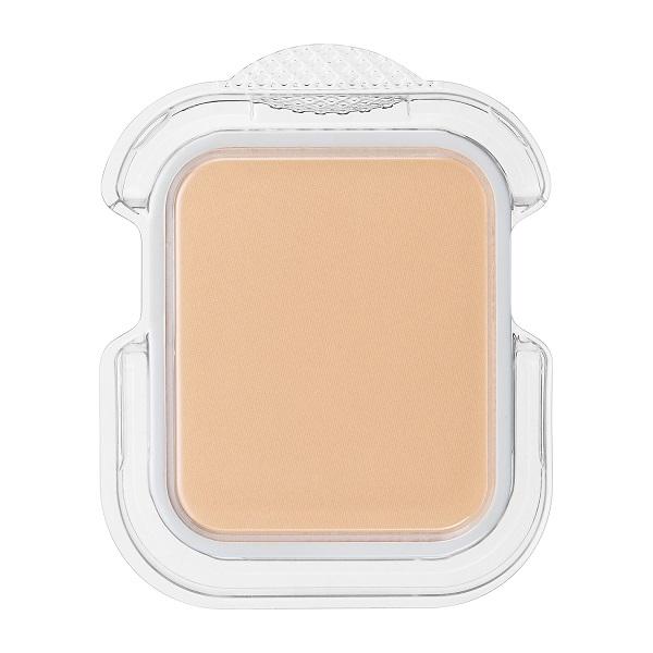薬用 スキンケアファンデーション (パウダリー) / SPF17 / PA++ / レフィル / オークル10 / 10.5g / 無香料