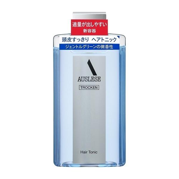 ヘアトニック / 本体 / 220mL
