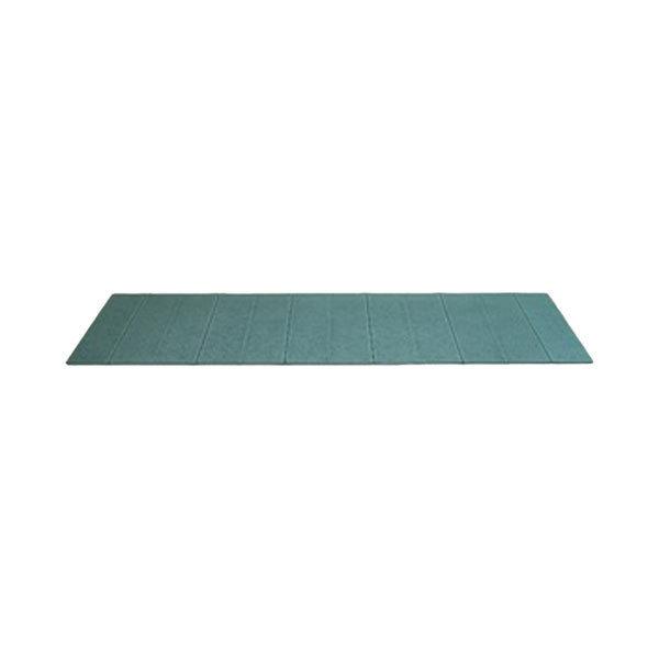 折りたたみ式ヨガマット / 本体