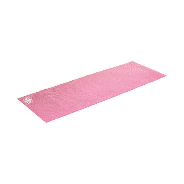 ヨガマット6mm / 本体 / ピンク