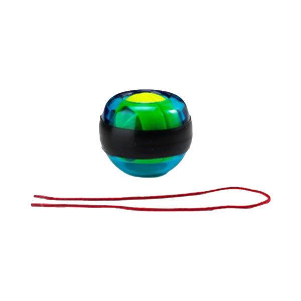 リストローラーボール / 本体