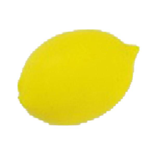 フルーツハンドグリップ ソフトレモン / 本体