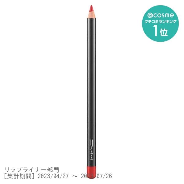 リップ ペンシル / レッド / 1.45 g