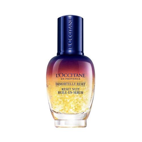 香水 人気 ロクシタン