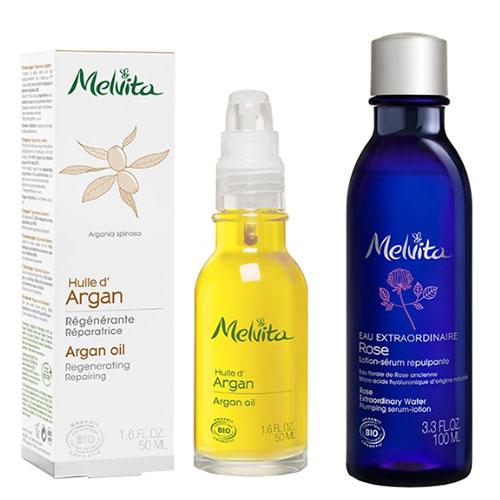 化粧水ごくごく肌セット / 限定セット