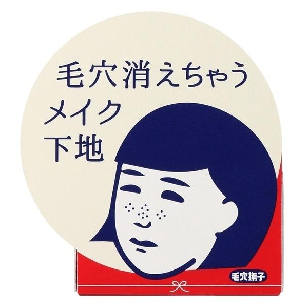 毛穴かくれんぼ下地 / 本体 / 12g