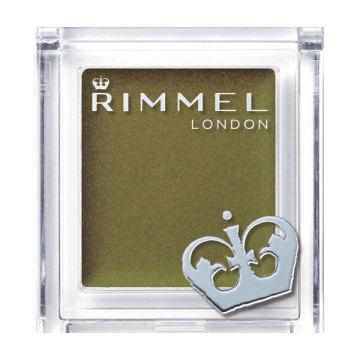 リンメル(RIMMEL) プリズム パウダーアイカラー