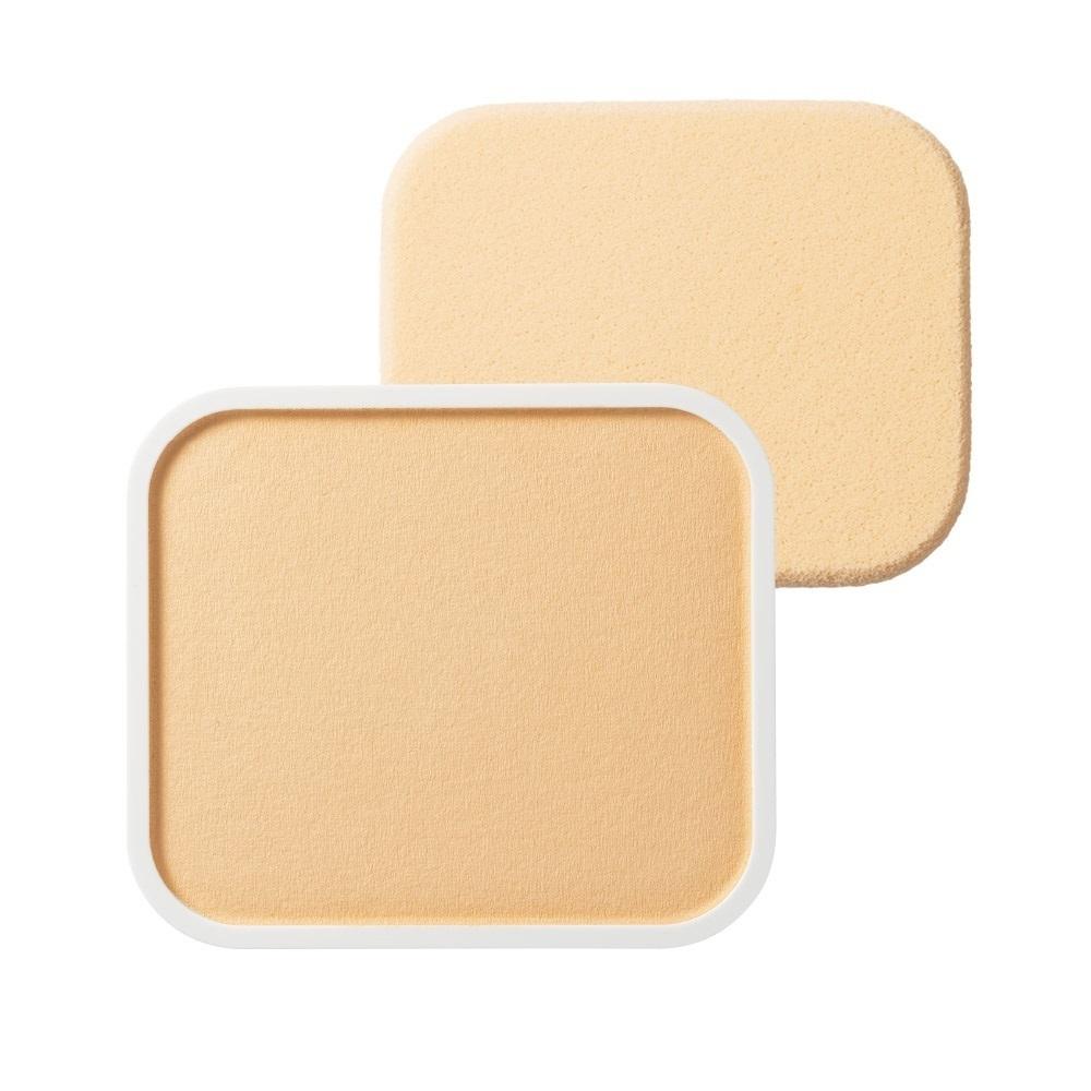 カシミアフィットファンデーション / SPF20 / PA++ / リフィル 専用パフ付 / 【ベージュナチュラル02】やや黄色みのある肌に / 10g / 無香料