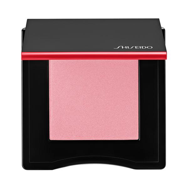 インナーグロウ チークパウダー / 本体 / 04 Aura Pink