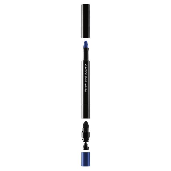 カジャルインクアーティスト / 本体 / 08 Gunjo Blue