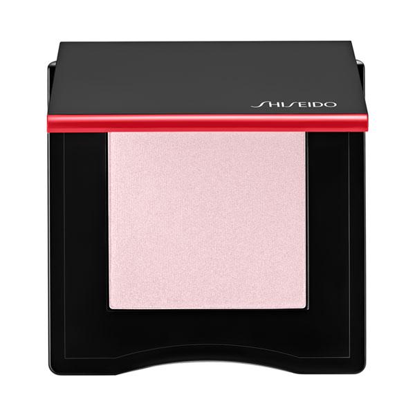 インナーグロウ チークパウダー / 本体 / 10 Medusa Pink