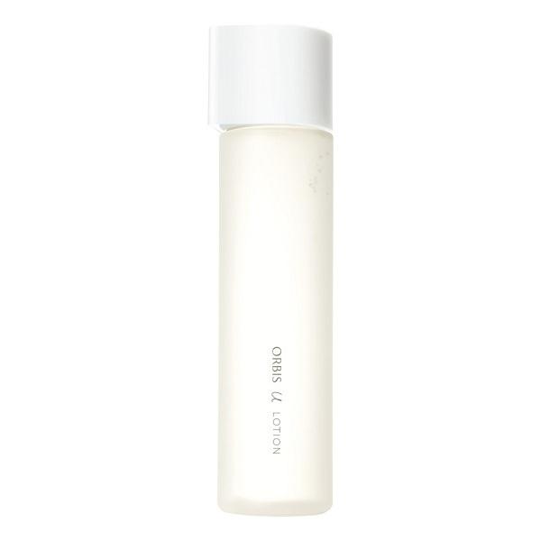 オルビスユー ローション / 本体/ボトル入り / 180mL / 無香料