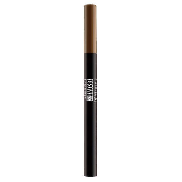 ブロウインク リキッドペン / NB-1 ナチュラルブラウン / 0.5g