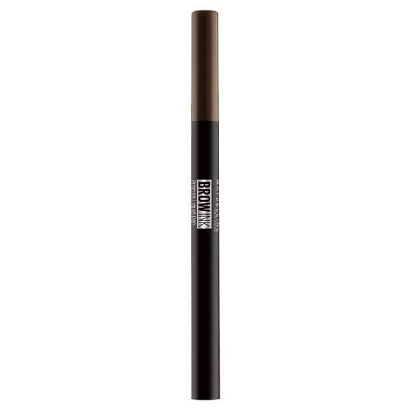ブロウインク リキッドペン / GB-1 グレーブラウン / 0.5g