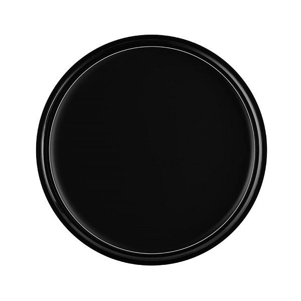 SFX クレム カラー / 10 カラー・ ブラック / 6g