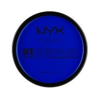 SFX クレム カラー / 05 カラー? ブルー / 6g