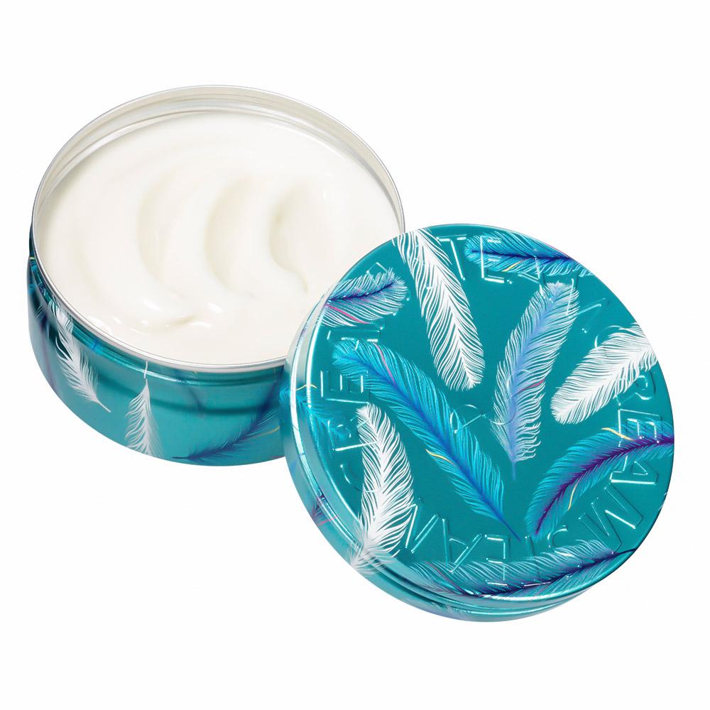 スチームクリーム / 本体 / フラッタリング / 75g / オリジナル