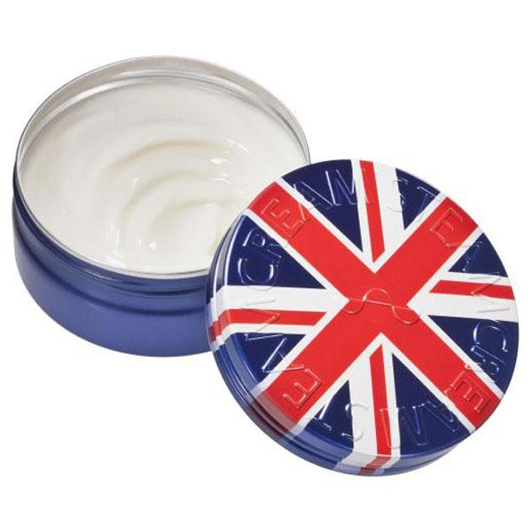 スチームクリーム / 本体 / フリーダム&ディシプリン / 75g / オリジナル