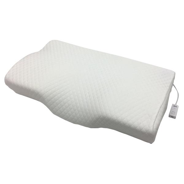 いびき軽減低反発枕シュベスマートセンス HCSS01 / 本体 / 1300g