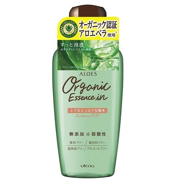 とてもしっとり化粧水 / 240ml