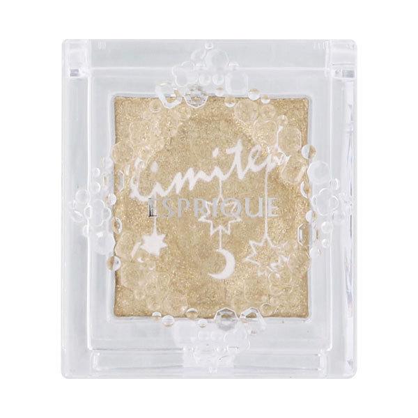 【限定品】セレクト アイカラー / リフィル / GD004 ゴールド系 / 1.5g