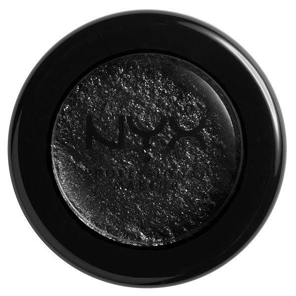 フォイルプレイ クリーム アイシャドウ / 01 カラー・ブラック ナイト