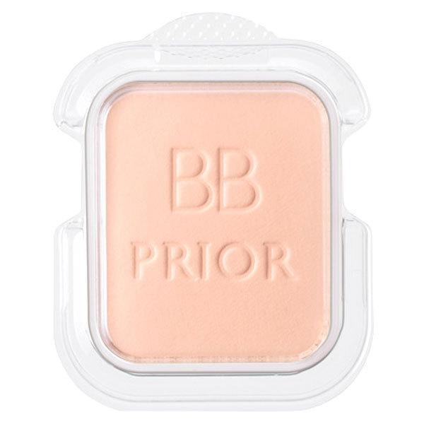 美つやBBパウダリー / SPF22 / PA++ / リフィル / トーンアップカラー