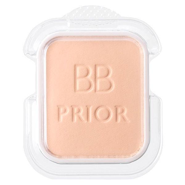 美つやBBパウダリー / SPF22 / PA++ / リフィル / ピンクオークル1