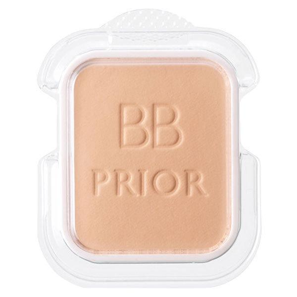 美つやBBパウダリー / SPF22 / PA++ / リフィル / オークル3
