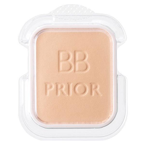 美つやBBパウダリー / SPF22 / PA++ / リフィル / オークル2