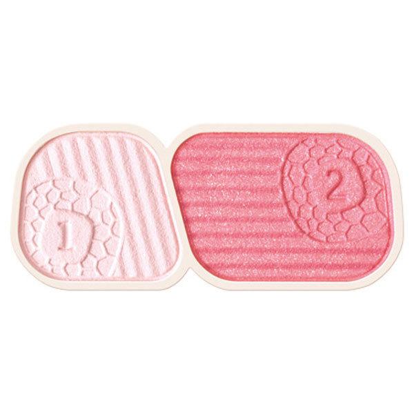美リフトチーク / リフィル / ピンク