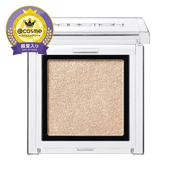 【限定品】ザ アイシャドウ / 139 Soprano / 1g