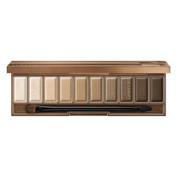 ザ ベージュアイズ / 本体 / 01 Neutral Beige / 14g