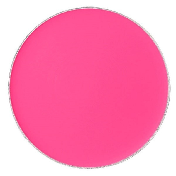 フローレスグロウ フラッシュブラッシュ / リフィル / 07 スウィートピギ— / 6.6g