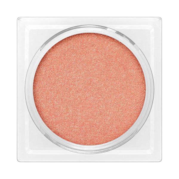 カネボウ モノブラッシュ / 01 Peach Pink / 4.8g