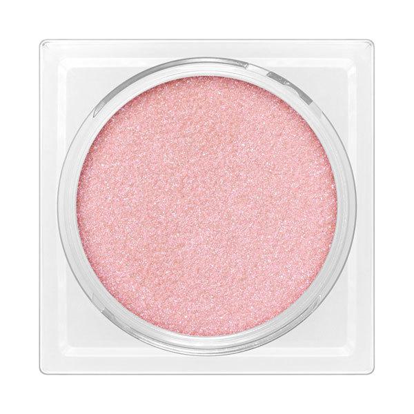 カネボウ モノアイシャドウ / 01 Soft Pink / 4.8g