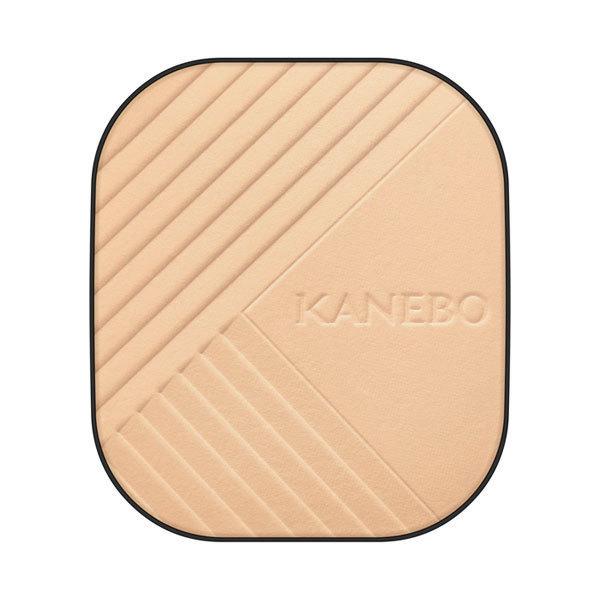 カネボウ ラスターパウダーファンデーション / SPF6 / PA++ / オークルA / 9g