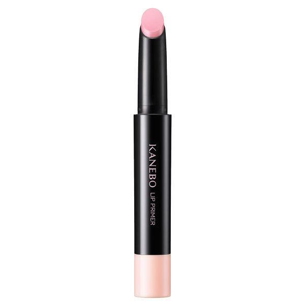 カネボウ リッププライマー / 01 Lucent Pink / 1.7g