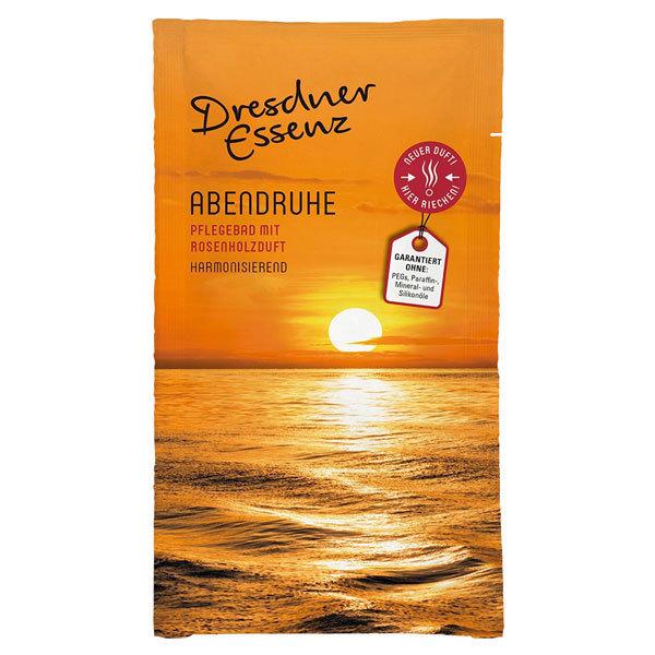 DE バスエッセンス サンセット / 本体 / 60g / しっとり / キンカンとミカンの柑橘系の香り