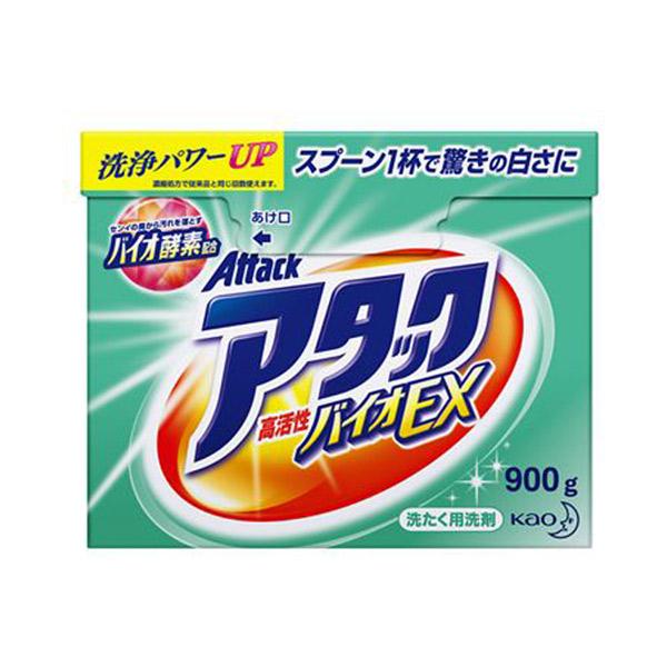 アタック 高活性バイオEX / 本体 / 大